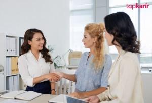 5 Skill Wajib untuk Jadi Sales Representative yang Profesional   TopKarir.com