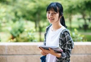 Pendaftaran Beasiswa BCA 2021 untuk Berbagai Jenjang   TopKarir.com