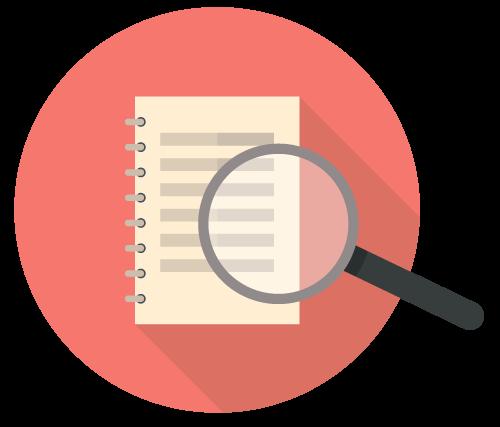 Tips Simpel Membuat Surat Lamaran Kerja Untuk Lulusan SMK | TopKarir.com