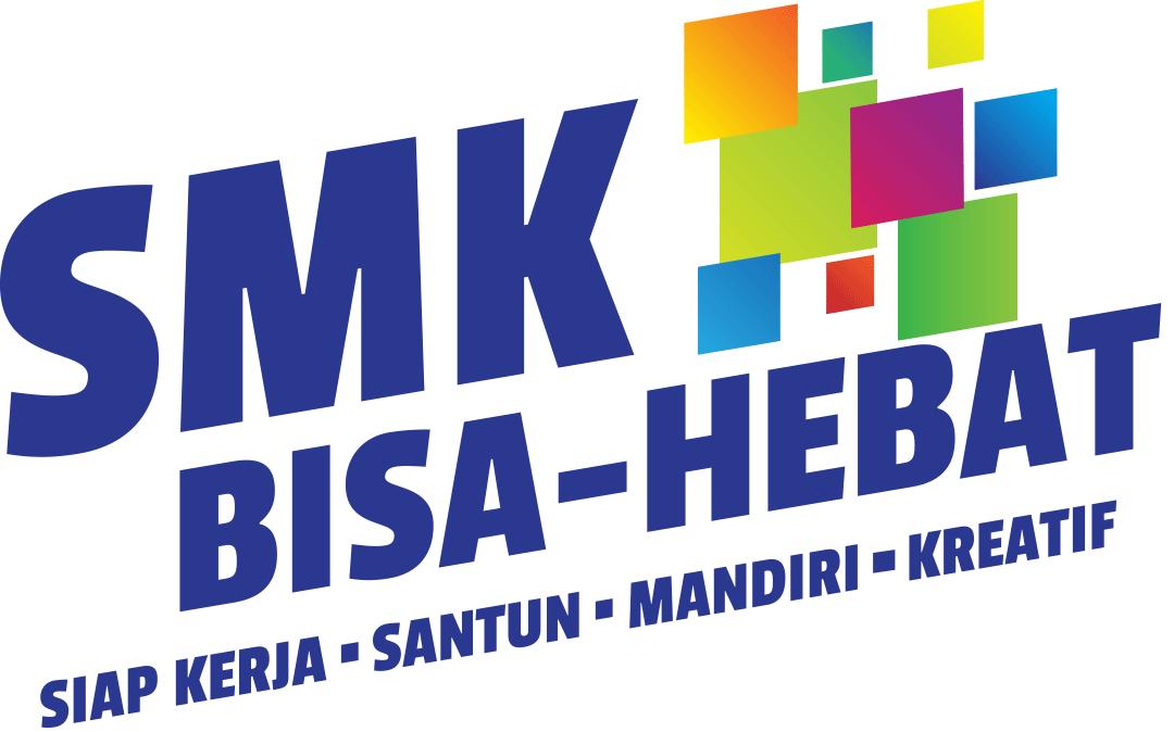 Lowongan Kerja Lulusan Smk Di Indonesia Terbaru 2021 Topkarir Com