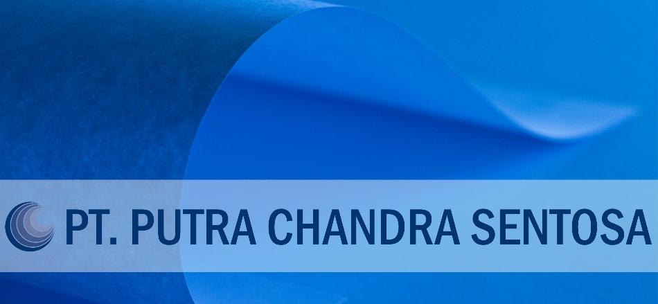 Lowongan Kerja PT. PUTRA CHANDRA SENTOSA | TopKarir.com