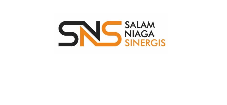 Lowongan Kerja  SALAM NIAGA SINERGIS | TopKarir.com