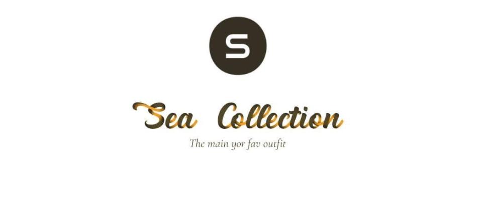 Lowongan Kerja  SEA COLLECTION (JUAL ONLINE)   TopKarir.com