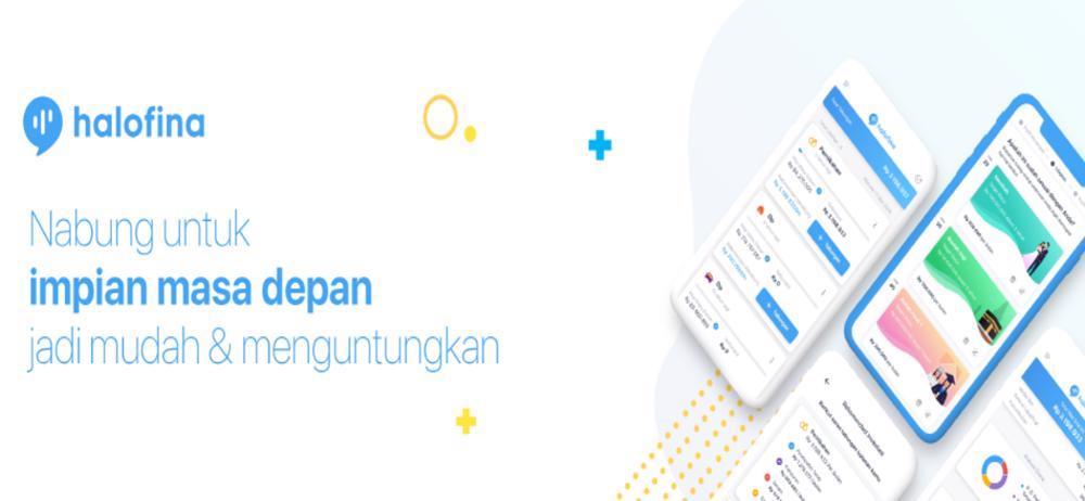 Lowongan Kerja PT. AKSELERASI EDUKASI INTERNASIONAL | TopKarir.com