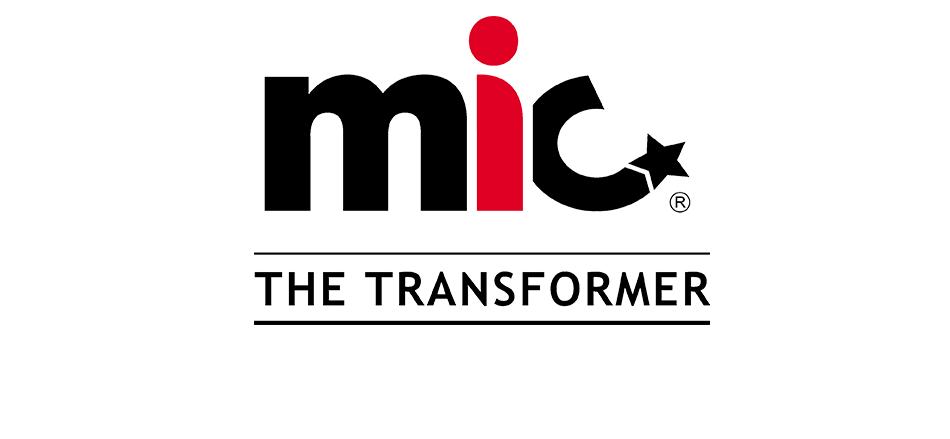 Lowongan Kerja PT. MIC TRANSFORMER (BINAR GROUP) | TopKarir.com