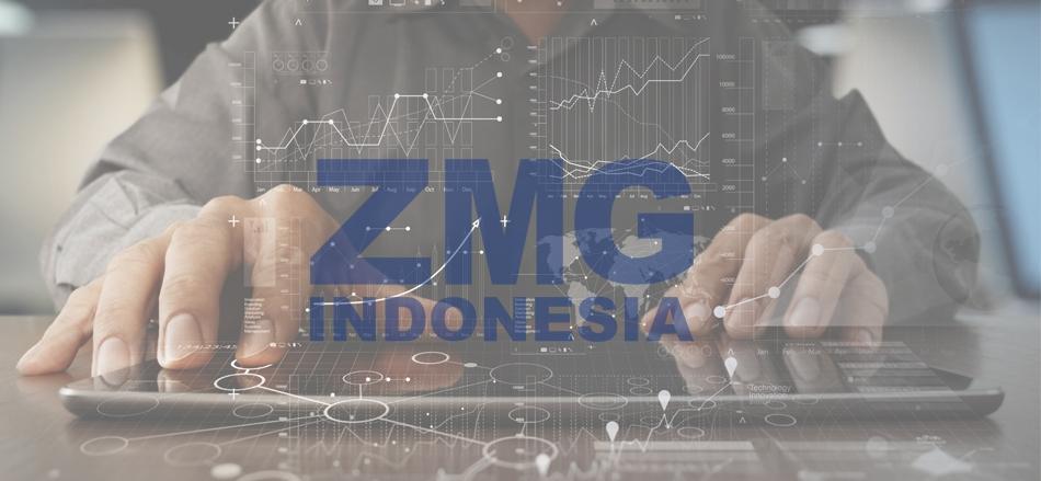 Lowongan Kerja PT. ZMG TELEKOMUNIKASI SERVISE INDONESIA | TopKarir.com