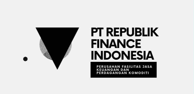 Lowongan Kerja PT. RIFAN FINANCINDO SURABAYA | TopKarir.com