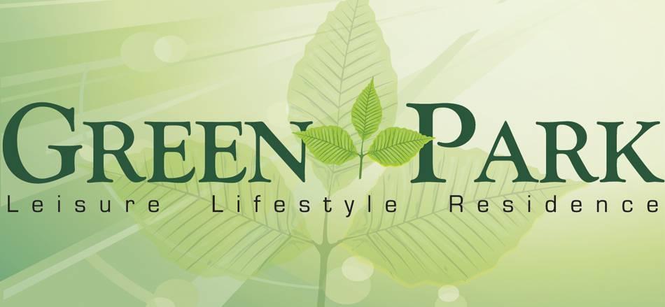 Lowongan Kerja GREEN PARK BEKASI | TopKarir.com