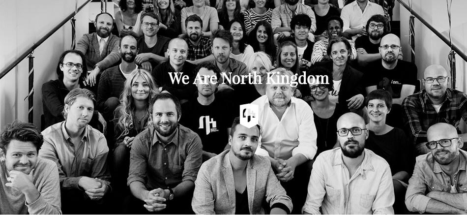 Lowongan Kerja PT. NORTH KINGDOM GROUP | TopKarir.com