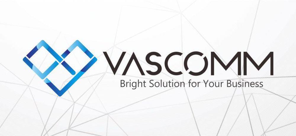 Lowongan Kerja PT. VASCOMM SOLUSI TEKNOLOGI | TopKarir.com