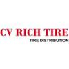 lowongan kerja CV. RICH TIRE | Topkarir.com