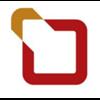 lowongan kerja  PT ASIA TRADEPOINT GROUP | Topkarir.com
