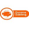 lowongan kerja  GURAME SABLENG | Topkarir.com