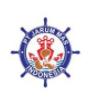 JARUM MAS INDONESIA   TopKarir.com