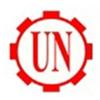 PT. UNION TETAP JAYA   TopKarir.com