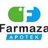 lowongan kerja  FARMAZA APOTEK   Topkarir.com