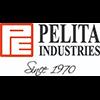 lowongan kerja PT. PELITA ENAMELWARE INDUSTRY CO LTD | Topkarir.com
