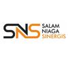 SALAM NIAGA SINERGIS | TopKarir.com
