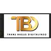 PT. TRANS BAGUS DIGITALINDO | TopKarir.com