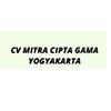 lowongan kerja  CV MITRA CIPTA GAMA YOGYAKARTA | Topkarir.com