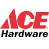 lowongan kerja PT. ACE HARDWARE | Topkarir.com