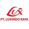 lowongan kerja PT. LUXINDO RAYA | Topkarir.com