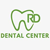 RD DENTAL CENTER | TopKarir.com