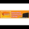 lowongan kerja PT. INNOVATIVE COMMUNITY CENTER   Topkarir.com