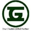 PT. GLOBALINDO INFORMATIKA TEKNOLOGI | TopKarir.com