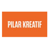 PILAR KREATIF TEKNOLOGI | TopKarir.com