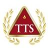 lowongan kerja  TTS ABADI | Topkarir.com