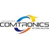 PT. COMTRONICS SYSTEMS | TopKarir.com