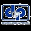 lowongan kerja PT. DINAMIKA UNGGUL PERKASA | Topkarir.com