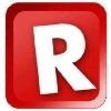 PT. REPUBLIKA MEDIA MANDIRI | TopKarir.com