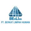 PT. BERKAT LIMPAH HUNIAN   TopKarir.com