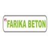 lowongan kerja PT. FARIKA BETON | Topkarir.com