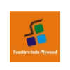 FOXSTARS INDO PLYWOOD | TopKarir.com