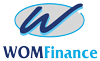 lowongan kerja PT. WOM FINANCE TBK | Topkarir.com