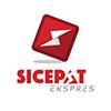 lowongan kerja  SICEPAT EKSPRES  INDONESIA | Topkarir.com