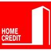 lowongan kerja PT. HOME CREDIT INDONESIA | Topkarir.com