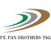 PT. PAN BROTHERS TBK & GROUP | TopKarir.com