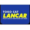 lowongan kerja  TOKO CAT LANCAR | Topkarir.com