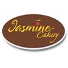 lowongan kerja CV. JASMINE YOGYAKARTA | Topkarir.com