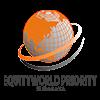 lowongan kerja PT. EQUITYWORLD PRIORITY | Topkarir.com