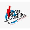 KILI KILI ADVENTURE | TopKarir.com