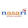 lowongan kerja  NASARI GROUP | Topkarir.com