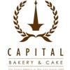 lowongan kerja  CAPITAL BAKERY & CAKE | Topkarir.com