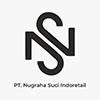 lowongan kerja PT. NUGRAHA SUCI INDORETAIL | Topkarir.com