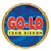 lowongan kerja PT. GOLO SUKSES MANDIRI   Topkarir.com