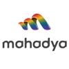 PT. MEGA MAHADANA HADIYA   TopKarir.com